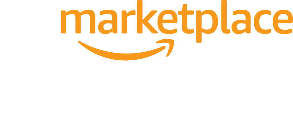 Marketplace Developer Council logo