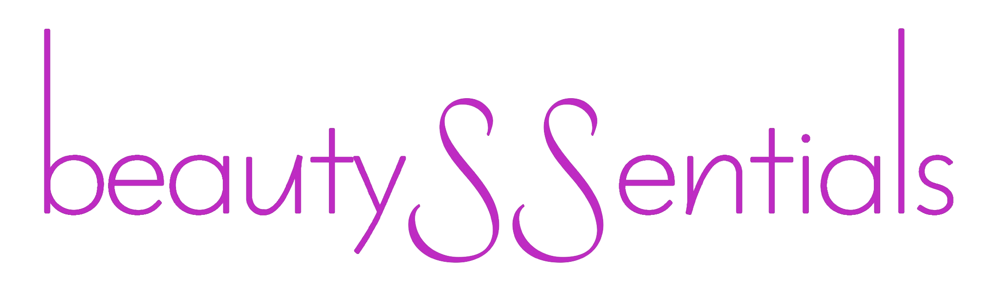 BeautySSentials logo